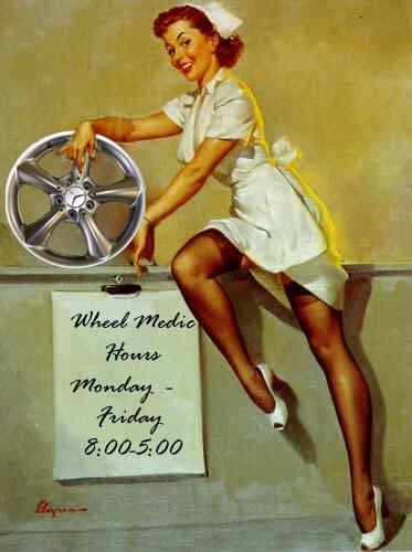 Хочется, день медсестры открытка ретро