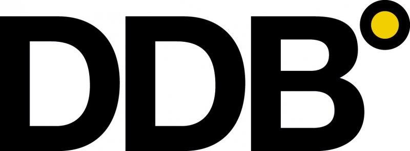 Рекламное агентство DDB
